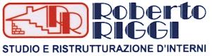 Impresa Roberto Riggi