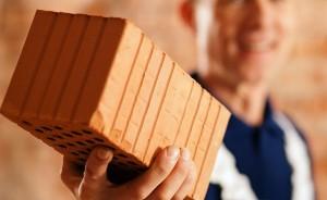 vendita-materiele-per-edilizia-home-01